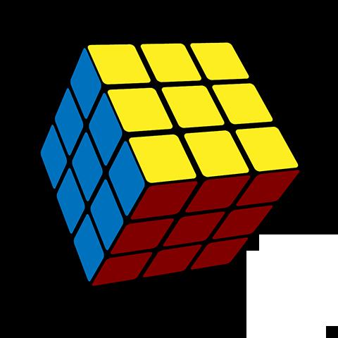 cubeのコピー