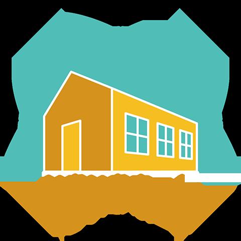 iki2home-logoのコピー
