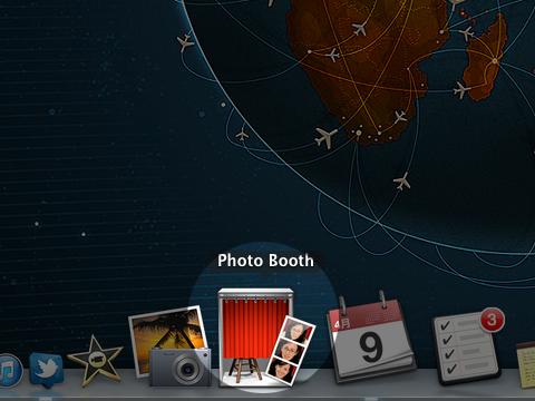 photoboothアイコン