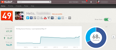 KLOUT49.png