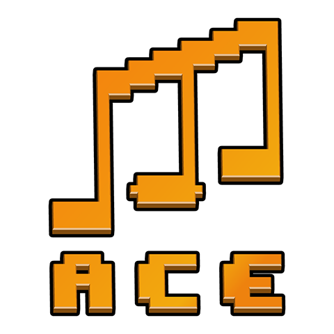 ace2.png