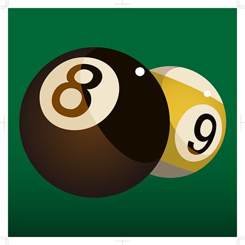 eightball.png