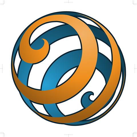 spiral-blog.png