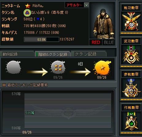 ぶろぐ用205