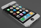 最新OS『iOS 6』