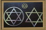 日本人の祖先ってユダヤ人なの?