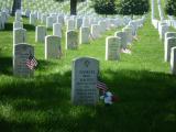 アメリカの葬式ってかっこよすぎじゃね?