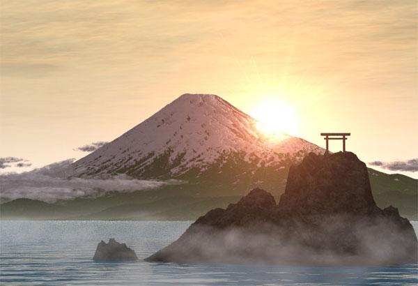 面接官「富士山の重さを計るにはどうすればいいですか?(ドヤァァァァァァ」