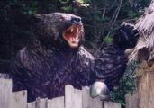 どうして三毛別羆事件みたいな、クマが人を襲う事件が発生するの?