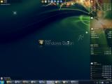 PC上級者ってどんなフリーソフト入れてんの?