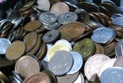 面接官「今日本中に人知れず落ちている小銭は合計何円ですか?」