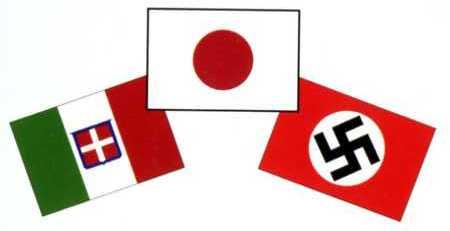 敗戦国のくせに ドイツ→ヨーロッパでトップ 日本→アジアでトップ