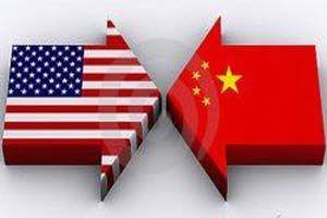 なぜ中国はアジアのアメリカになれないのか?