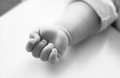 障害者を出産回避する為の中絶は合理的で正しい ←誰か論破できる?