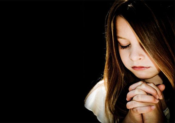 日本人の宗教に対する無知は異常。学校で「宗教論」を教えるべき。