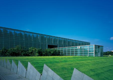 国会図書館とかいう超リラクゼーション空間www