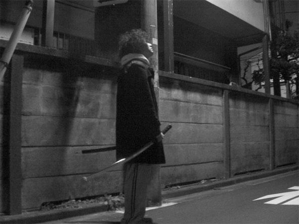バカ「日本刀は引くと切れます」←バーカwwwwwwwwwwww