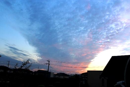 20121014yuugure.jpg