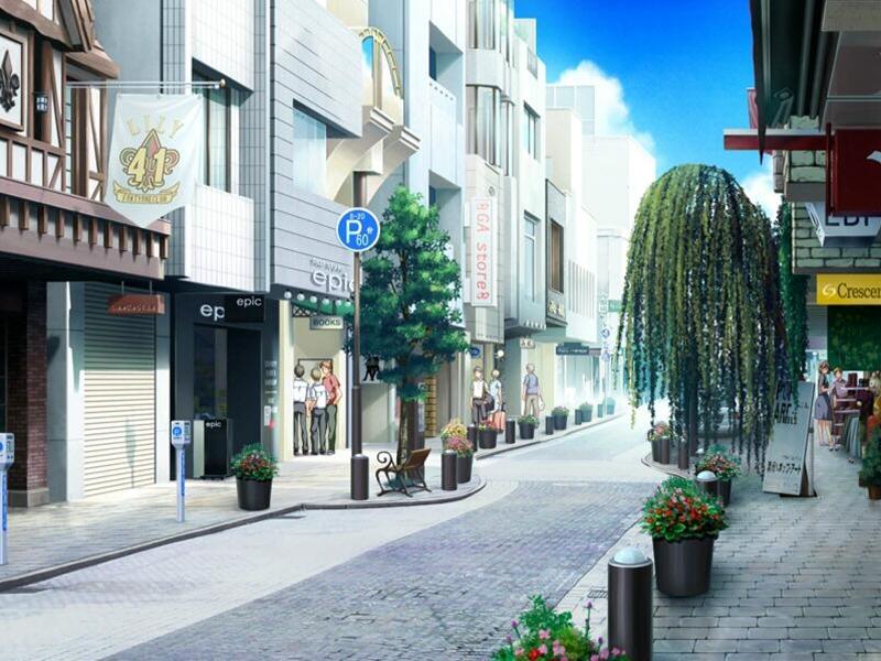 asukimi_cg_2.jpg