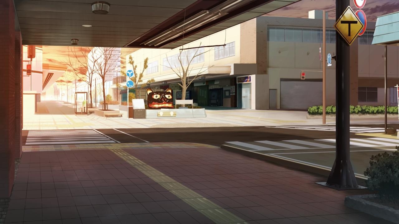 koidehanaku_cg_05.jpg