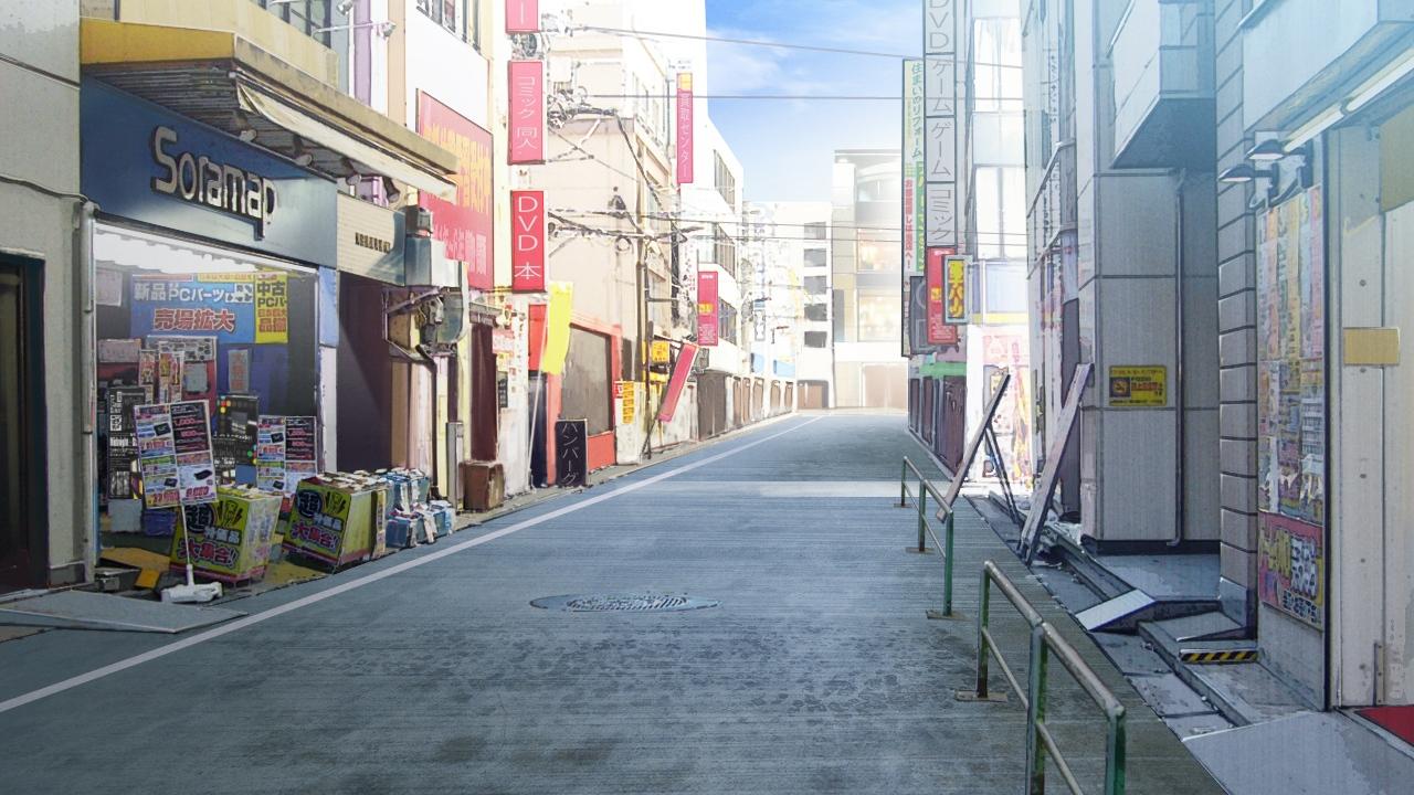 naka_cg_03.jpg
