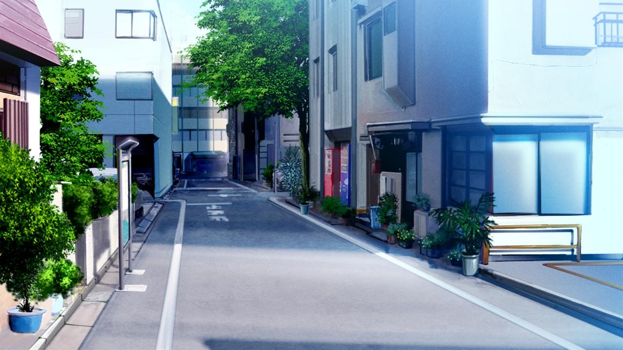 naka_cg_04.jpg