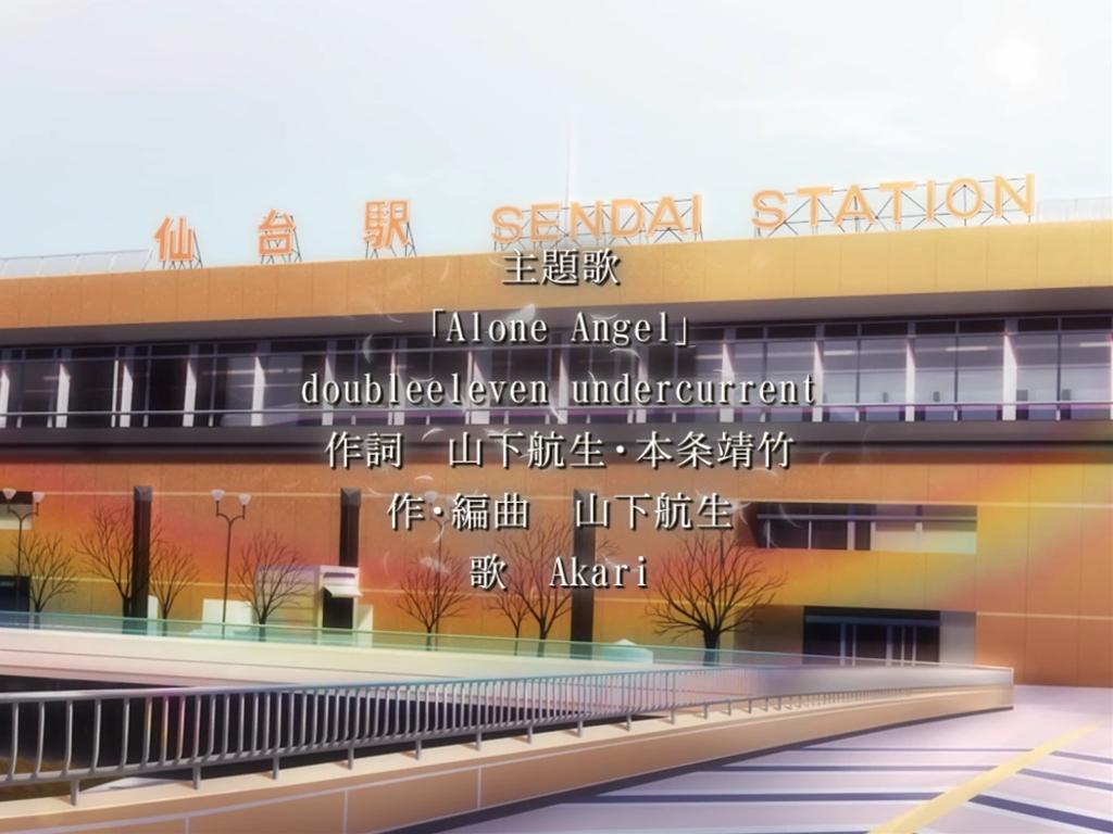seifuku_cg_04.jpg