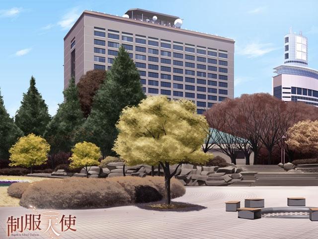 seifuku_cg_05.jpg
