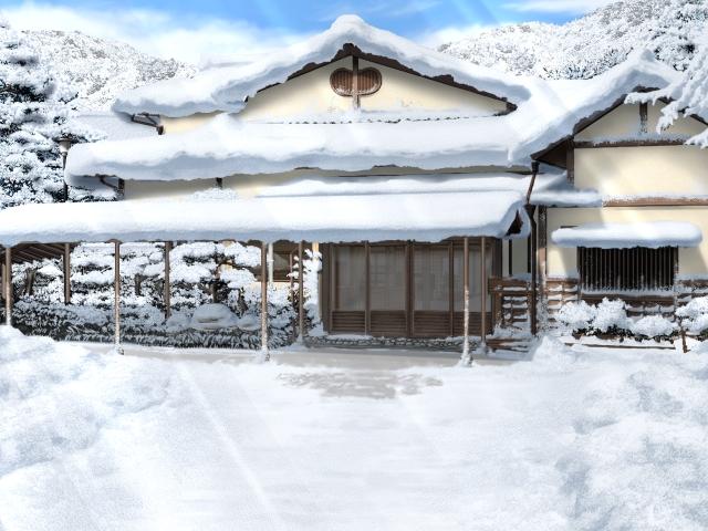 snow_cg_01.jpg