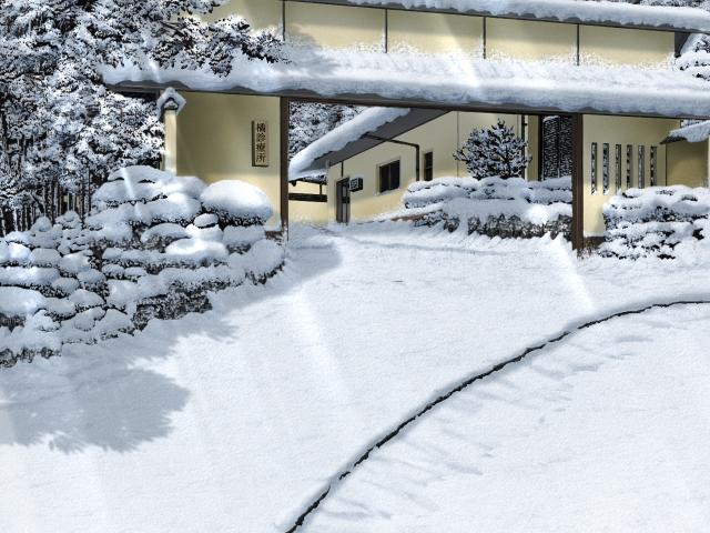 snow_cg_02.jpg