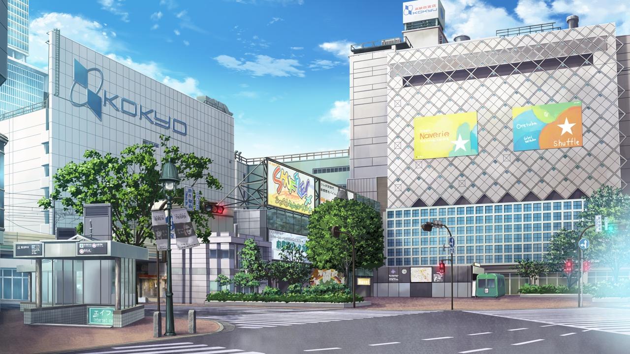 tsukiniyorisou_cg_01.jpg