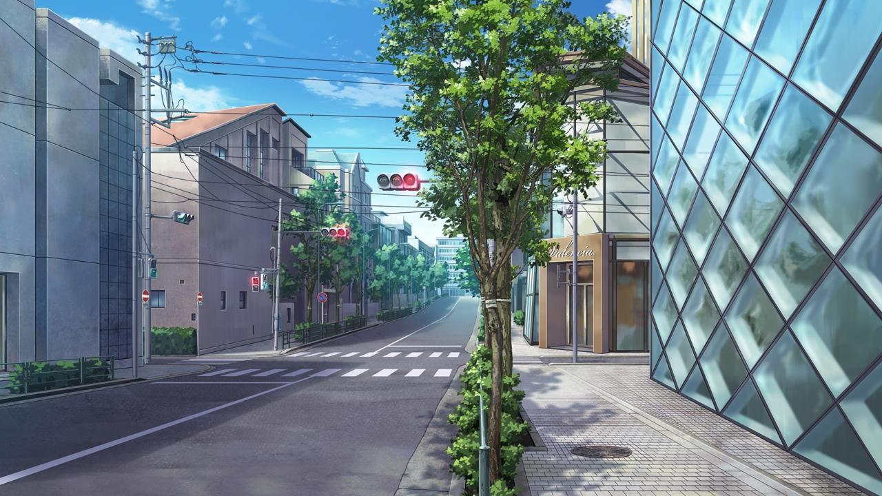 tsukiniyorisou_cg_03.jpg