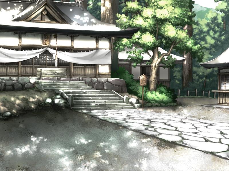 yosuga_cg_01.jpg