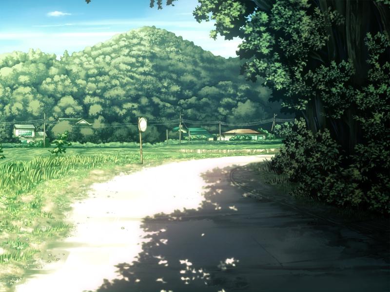 yosuga_cg_04.jpg