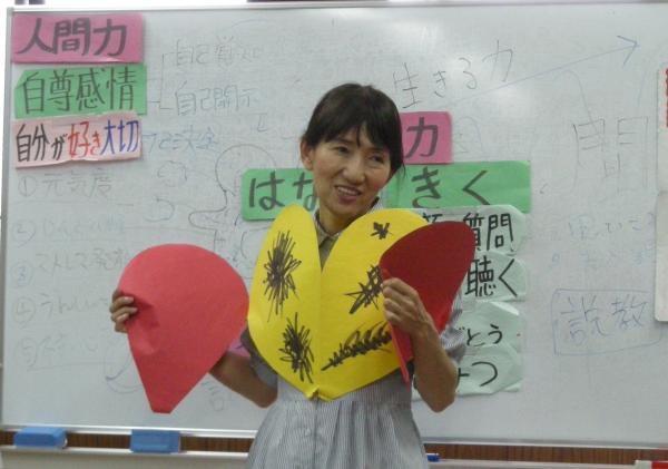 kimsan_convert_20120822172445.jpg