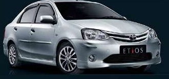 99 Toyota Etios3[1]