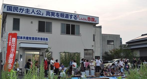 20120729 花火大会3