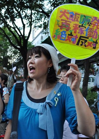 関電5 20120824