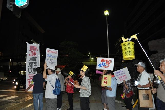20120921 豊田市2