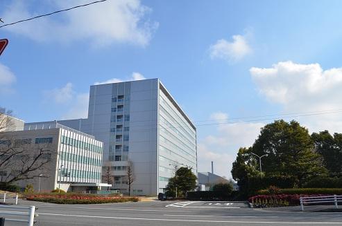 トヨタ元町工場
