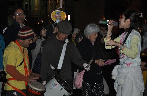 関電前4 20121026