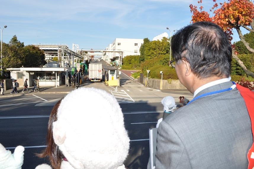 20121121 豊田党委宣伝1