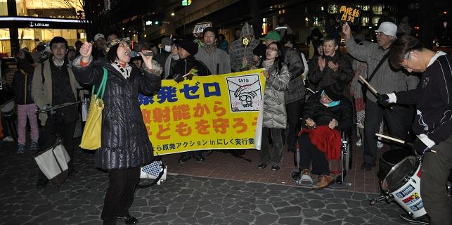 20121221 関電前2
