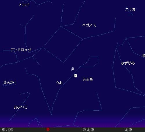 201210 27 十三夜星図