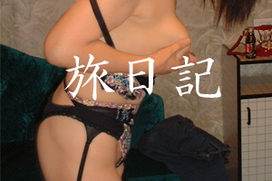 r_14.jpg