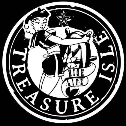 tresureisle_sticker-01.jpg