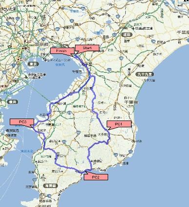 map-brm1028v2.jpg