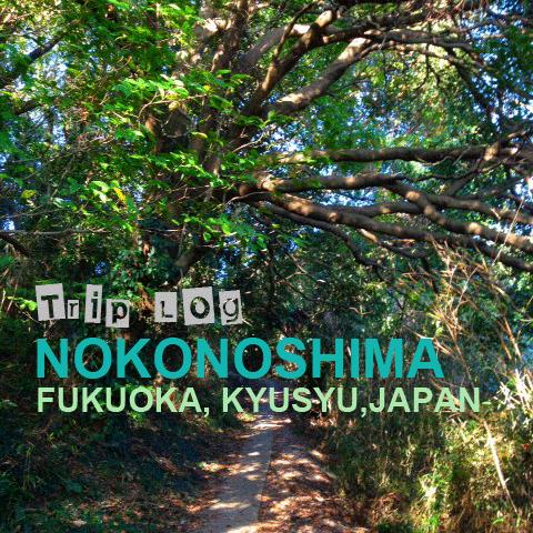 Nokonoshima-表紙