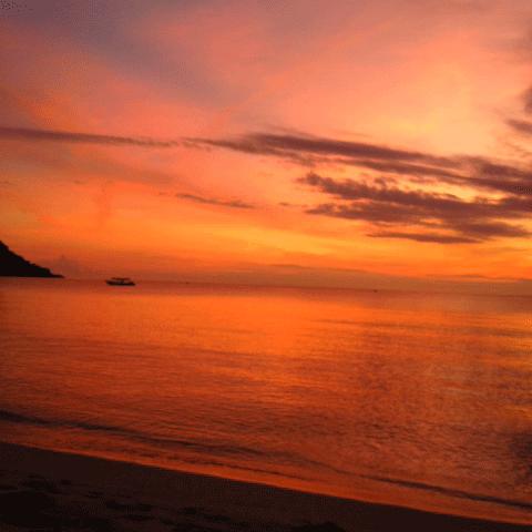 プルフンティアン島8
