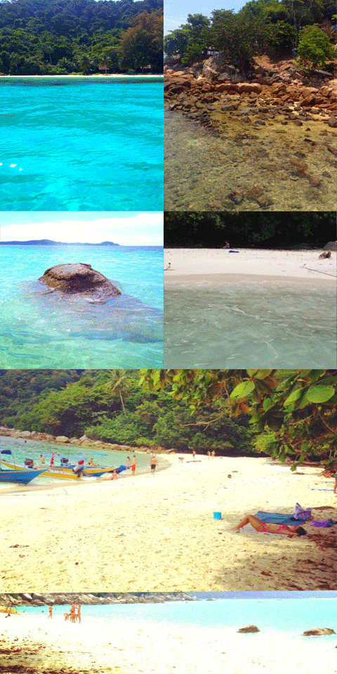 プルフンティアン島10
